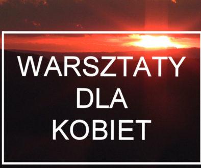 Warsztaty-kob
