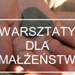 Warsztaty-mal