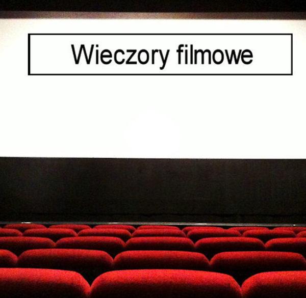 Wieczory Filmowe
