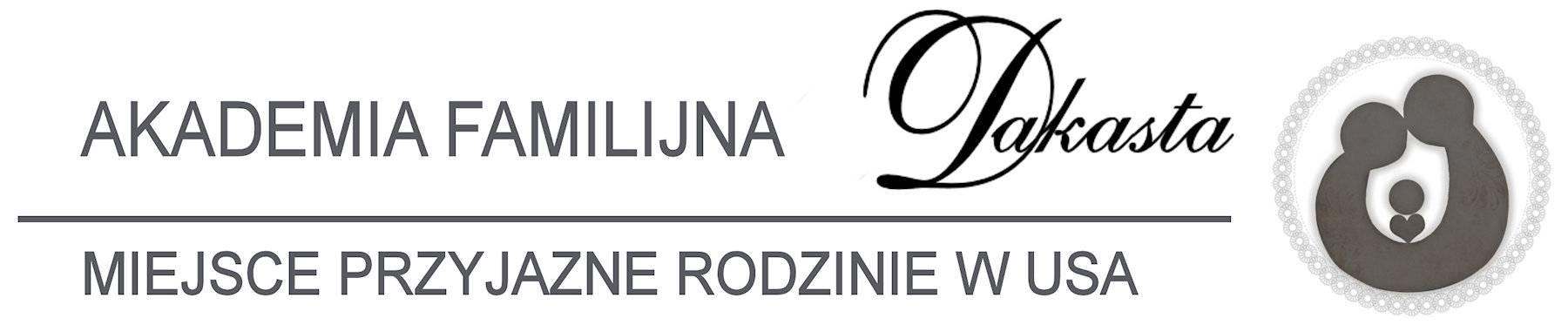 dakasta-logo-03